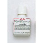 LW25 Lötwasser 25 ml