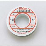 EL-60/40-100 Elektroniklot 100 g