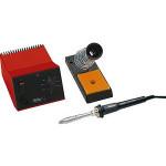 Weller Lötstation WHS 80 analog, 80 Watt, 230 Volt
