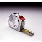 Lufkin 2105 Bandmaß Serie 2000, 16 mm/5 m