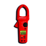 BENNING Digital-Stromzangen-Multimeter CM 7