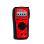 BENNING Digital-Multimeter MM 8