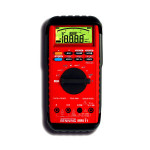 BENNING Digital-Multimeter MM 11