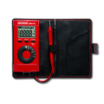 BENNING Digital-Multimeter MM P3