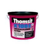 Thomsit Spezialklebstoff K 188 für Ecostat-DUO 2.0 PVC 20 kg