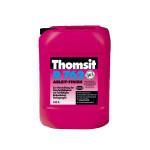 Thomsit Ableitfinish R 762 zur Untergrundvorbereitung 10 kg