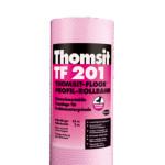 Thomsit Trennunterlage TF 201, 2 x 35 m