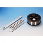 Felder Elektroniklot ISO-Tin Dreikantstange (4 x 250 g) Sn95,5Ag3,8Cu0,7 1 kg