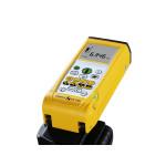 STABILA Laser-Entfernungsmesser LE 200