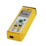 STABILA Laser-Entfernungsmesser LE 50