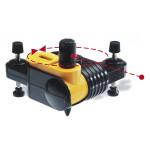 STABILA Punkt-Laser PointerMan
