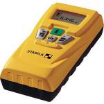 STABILA Laser-Entfernungsmesser LE 20