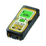 STABILA Laser-Entfernungsmesser LD 400