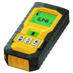 STABILA Laser-Entfernungsmesser LD 300