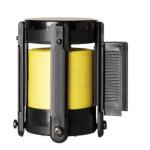 Gurtbandkassette für EPA Absperrsystem, englisch, 3,6 m