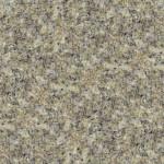 Bodenbelag Ecostat-DF Centra-Nadelvlies beige 2 x 25 m
