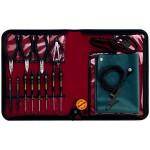 Bernstein Werkzeugtasche 2201 (leer)
