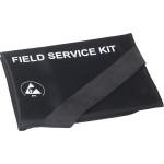 ESD Service-Kit ECOSTAT, blau