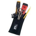 IDEAL Techniker Service-Set 33-505, 3-tlg.