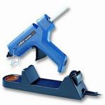 Steinel Heißklebepistole Gluematic 5000