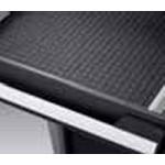 bott Anti-Rutsch-Matte cubio für Schubladen, 400 x 400 mm