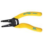 IDEAL Abisolierzange Reflex Premium T-7-Stripper 45-425-341, 0,5-4 mm²