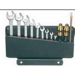 PARAT CP-7 Werkzeugtafel 494.000.551 1-seitig (leer)