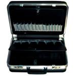 Bernstein Werkzeugkoffer 5115 (leer)