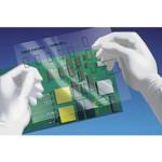 Polyesterfolie DPF 100 DIN A4 (100 Stück)