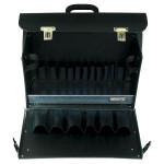 Bernstein Werkzeugkoffer 5815 (leer)