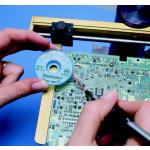 Soder-Wick® No Clean SD Entlötlitze SW60-4-10, 2,8 mm/3 m
