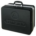 Bernstein Werkzeugkoffer BOSS 6515 (leer)