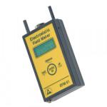 Elektrofeldmeter EFM51