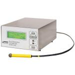 Elektrostatisches Voltmeter ESVM 1000