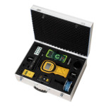 ESD-Audit-Kit 2000