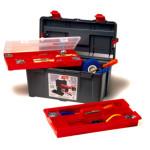 Raaco Werkzeugkoffer 31-26 TAYG LINE