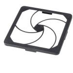 Fiterrahmen für Aerostat PC und Aerostat Guardian