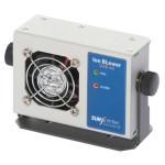 Ionisiergerät SMB60 - Mobiles Tischmodell