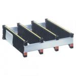 cab ESD Leiterplattenmagazin Testset 100