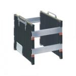 cab ESD Leiterplattenmagazin Testset 300