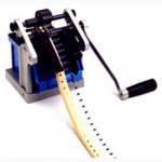 VARIOCUT Schneidegerät 12,7 mm (Standard)