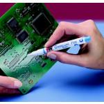 CircuitWorks® Überzugstift grün CW 3300G 4,9 g