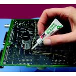 CircuitWorks® Schnell-Bondierungsgel Bindemittelsatz CW 4300