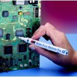 CircuitWorks No Clean Flussmittelentferner-Stift CW 9100, 9 g