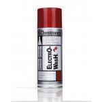 Chemtronics Electro-Wash® PR Reiniger/Entfetter, 400 ml
