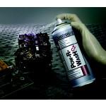Chemtronics Pow-R-Wash™ CZ Kontaktreiniger ES7300E, nicht entzündlich, 400 ml