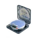 Kern Taschenwaage TCB 200-1, Ablesbarkeit 0,1g / max. 200g