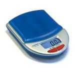 Kern Taschenwaage TEE 150-1, Ablesbarkeit 0,1g / max. 150g
