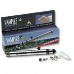 Elme ESD Vakuum-Pipette Vampire Classic-Set