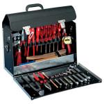 B&W Werkzeugtasche jupiter (leer)